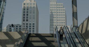 ANALIZA/ Pse shkalla e vdekshmërisë nga COVID-19 është kaq e ulët në Gjermani?