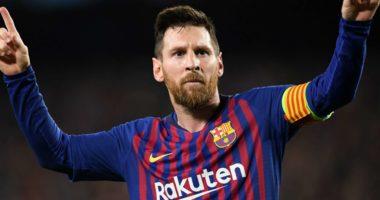 Kontrata e fundit për Leo Messin, planifikohet takimi i bujshëm