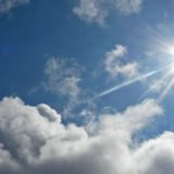 Parashikimi i motit, mësoni si do të ndryshojnë temperaturat gjatë ditës