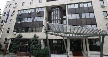 Koronavirusi në Maqedoninë e Veriut, 12 persona të Ministrisë së Brendshme pozitivë për Covid-19