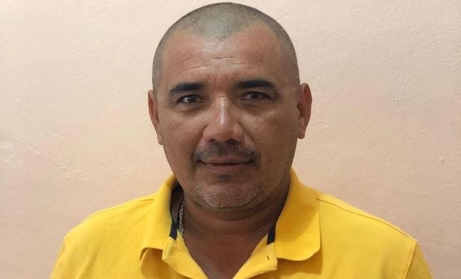 Kreu i qytetit meksikan vritet nga bandat pasi bllokoi rrugët për parandalimin e COVID-19