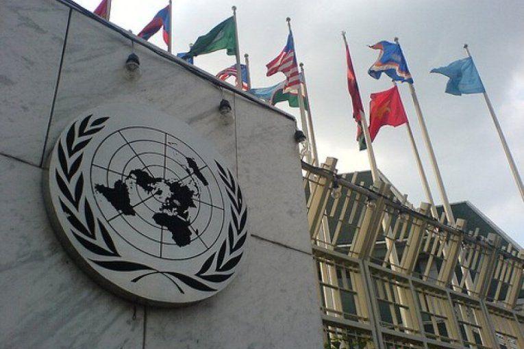 OKB e shqetësuar mbi raportimet e mediave në lidhje me Covid-19
