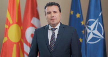 U fut në karantinë, del përgjigja e testit për Zoran Zaev