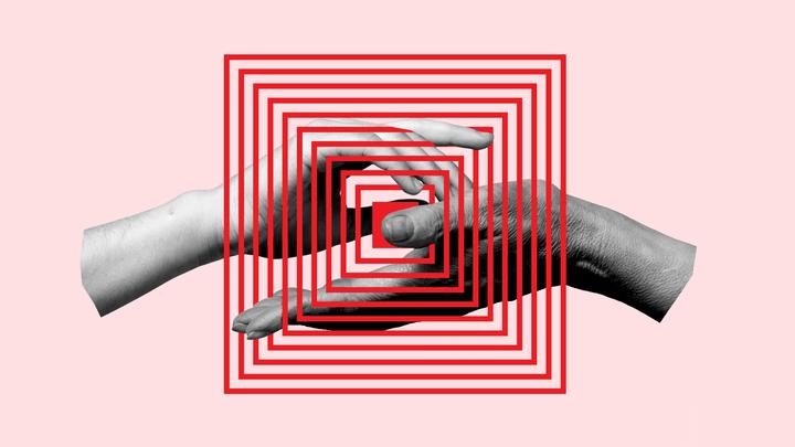 8 këshilla si të menaxhoni lidhjen në distancë gjatë karantinimit