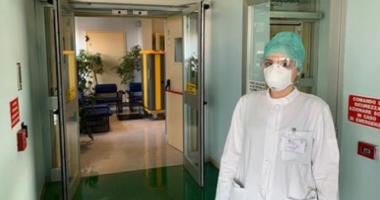 Mesazhi i mjekes shqiptare nga spitali i Breshias: Unë besoj se jeta do të triumfojë