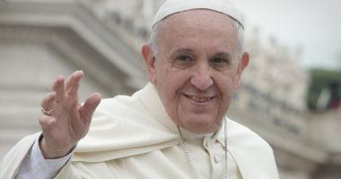 E diela e palmave, Papa Francesco: Siguritë thermohen, por zoti na thotë të kemi kurajo