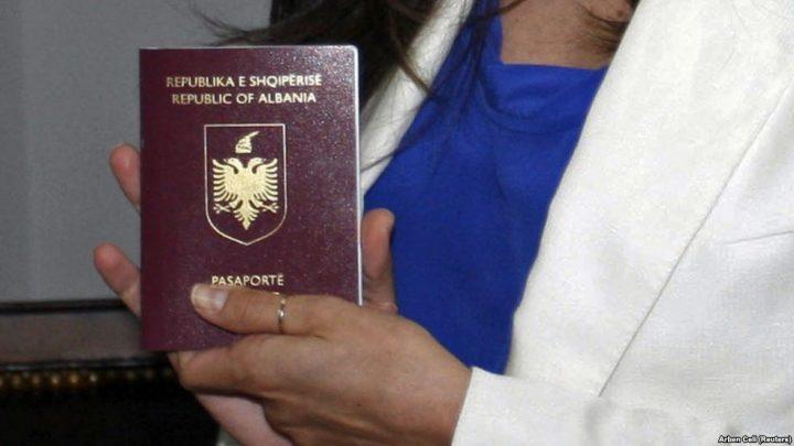 Njoftim i rëndësishëm për ata që duan të tërheqin dokumentet biometrike