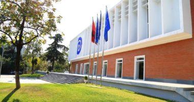 Vendimi për qiratë, PD: Rama mbron oligarkët e 120 milionë eurove dhe nxit përplasjen sociale mes shqiptarëve
