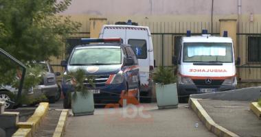 Një i moshuar ndërroi jetë në një hotel-karantinë në Durres, vdekja nuk u raportua