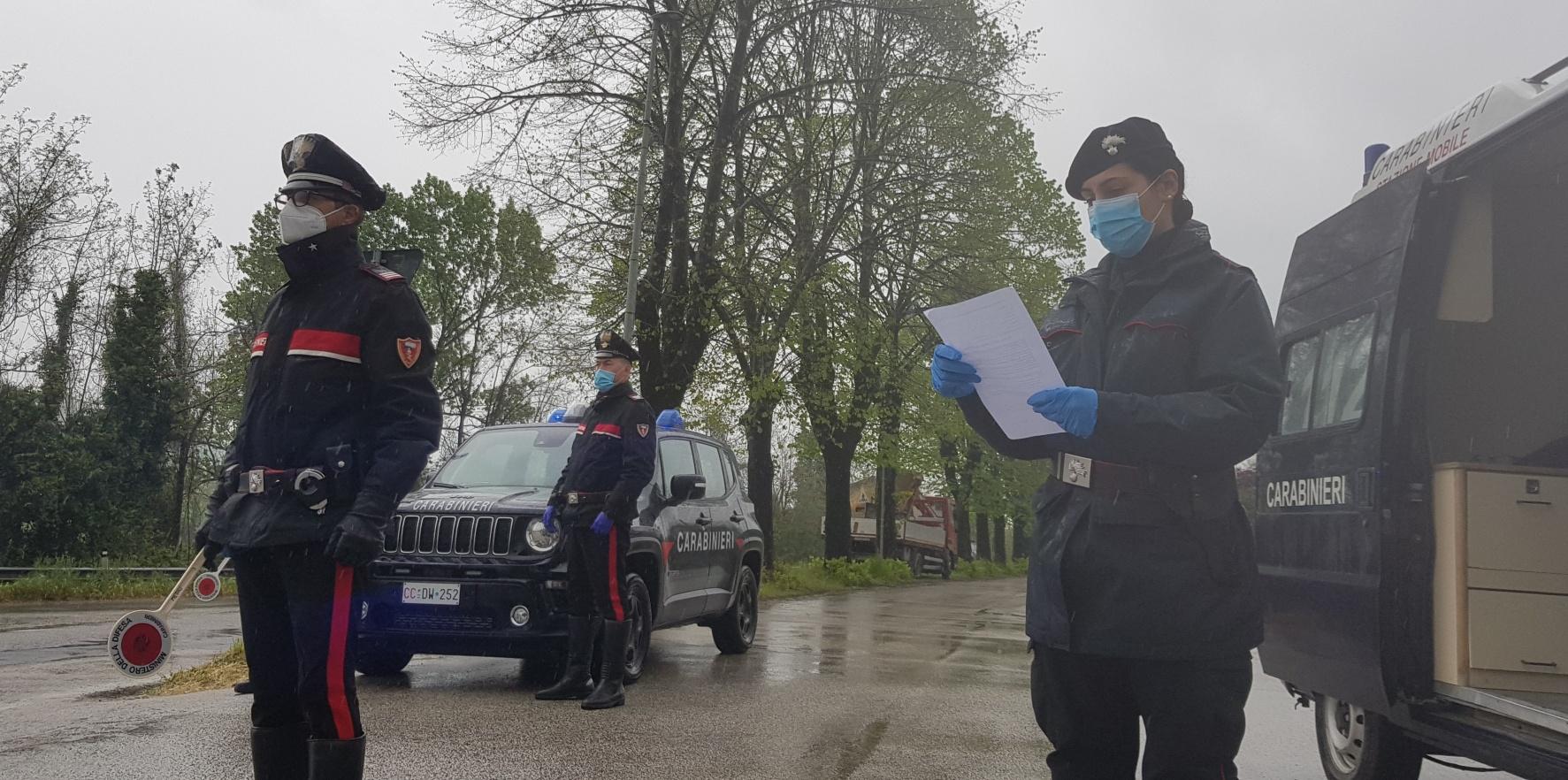 """Në makinë me """"zonjën e bardhë"""", arrestohet biznesmeni shqiptar në Itali"""