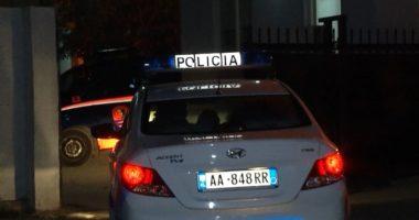 EMRI/ Gjendet i pajetë në banesë 38-vjeçari në Elbasan