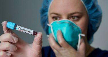 Një zyrtar i Ministrisë së Shëndetësisë së Kosovës rezulton i infektuar me koronavirus