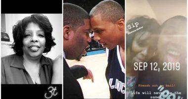 Pas vëllait humb edhe nënën nga COVID-19, dramë për ish-basketbollistin