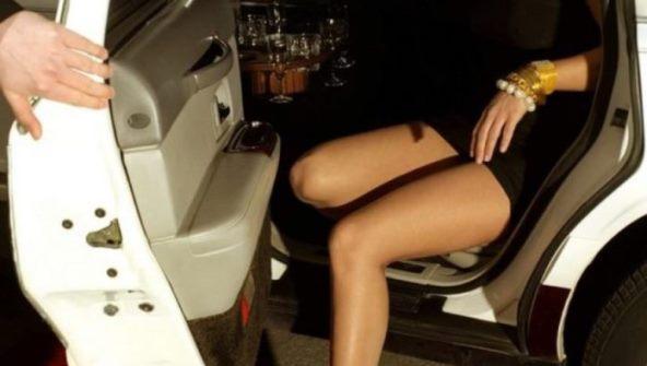 """""""Nuk më dalin 40 klientë në ditë"""": Prostituta thyen rregullat e karantinës"""