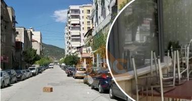 VIDEO/ Ky është restoranti ku u infektuan me koronavirus 90% e të prekurve në Elbasan