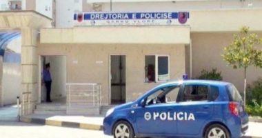 I kërkuar për lëndë narkotike dhe shfrytëzim prostitucioni, arrestohet në Vlorë 54-vjeçari