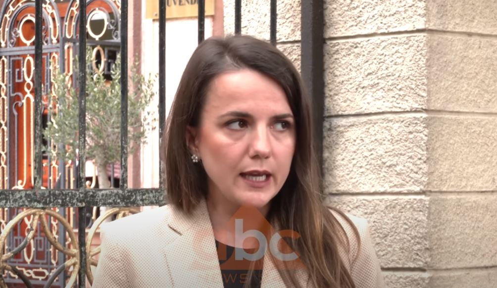 Rikthehet Reforma Zgjedhore, Hajdari: Duhet ta votojme brenda verës për negociatat