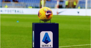 ZYRTARE: Qeveria italiane shkelmon topin, vendoset për Serie A
