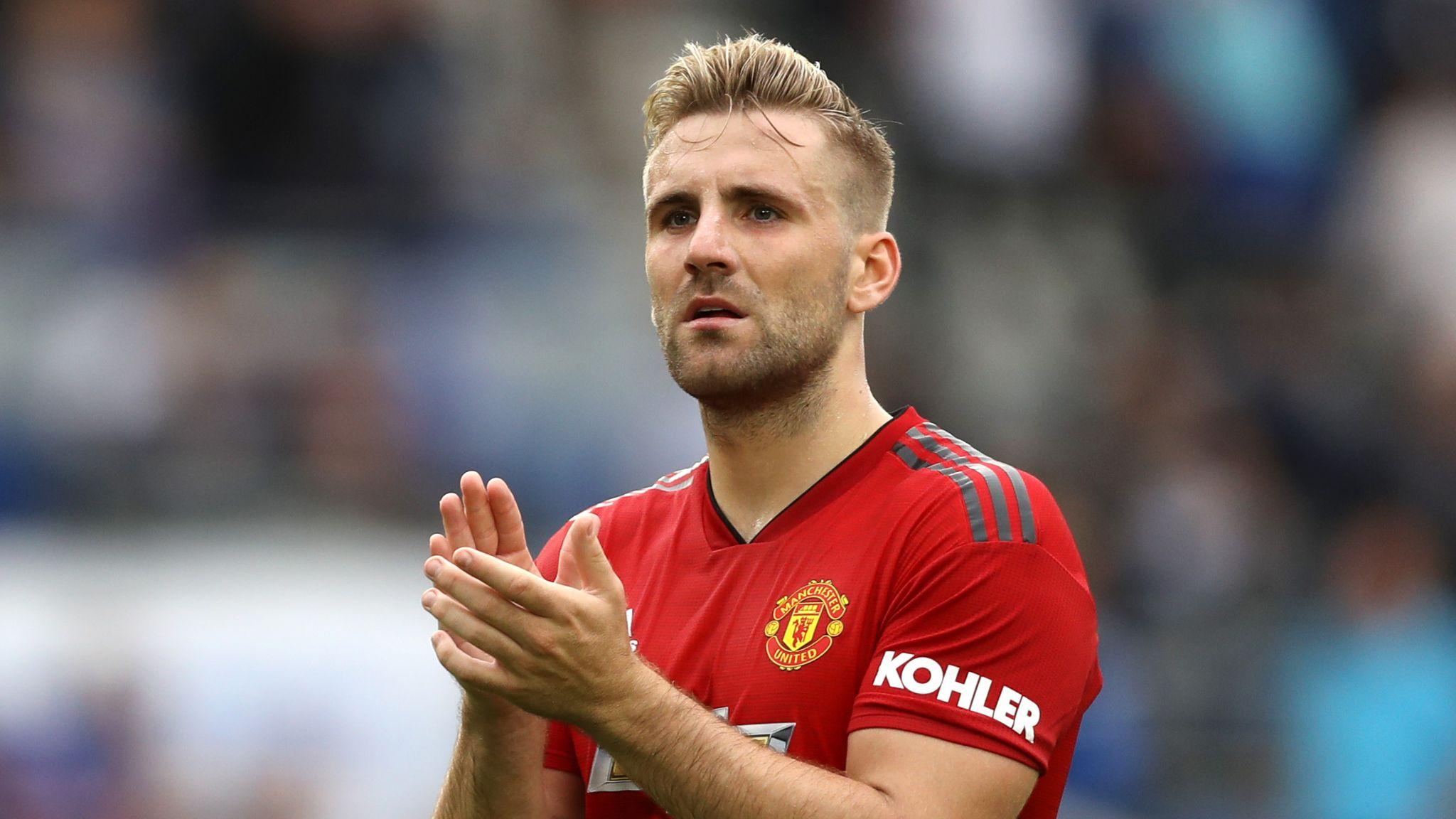 Shaw befason me deklaratën e tij: Ky sezon nuk vlen më, të nisë nga e para