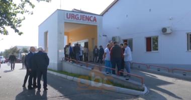 2 raste të reja me koronavirus në Shkodër, një prej tyre punonjës i një fabrike pijesh