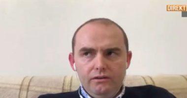 """""""E mora nga pronari"""", shqiptari në Itali rrëfen në Abc News eksperiencën e shërimit nga Covid-19: Infektova edhe babain tim"""