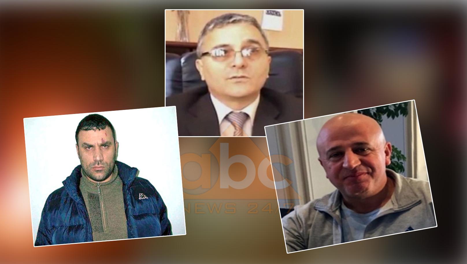 I vënë flakën makinave, Arben Vrioni ish-gjyqtar i çështjeve të nxehta të Emiljano Shullazit dhe Lul Berishës
