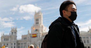 Sërish bilanc tragjik në Spanjë, 757 persona humbin jetën brenda ditës mbi 4 700 të infektuar
