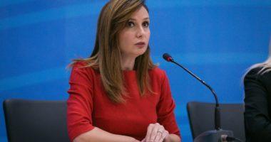 Qeveria u tërhoq nga dy projekte të mëdha: Tabaku publikon një pjesë të raportit të FMN