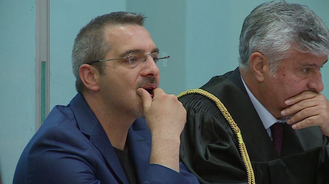 Gjyqi për Saimir Tahirin, Apeli i Posaçëm cakton datën e seancës