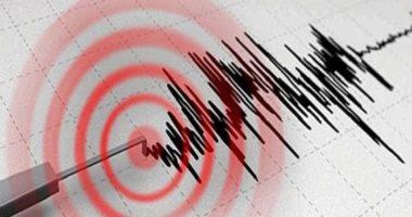 Lëkundje tërmeti në Tiranë dhe Durrës