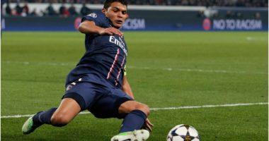 Thiago Silva i ofrohet Milanit, Guardiola josh një yll të kuqezinjve