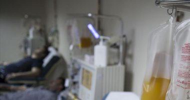95 vjeçari turk mposht koronavirusin