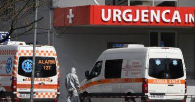 U infektua nga kolegu, kush është polici nga Korça që u konstatua pozitiv