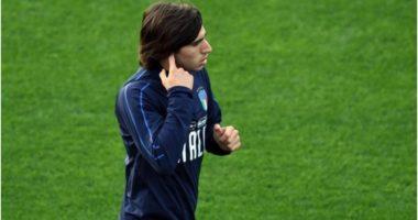 Tonali: Nuk është sekret që e dua Milanin, Balotelli është talent i rrallë