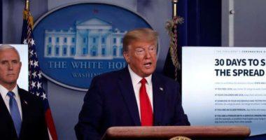 Trump paralajmëron ditë të vështira, specialistët parashikojnë deri në 240,000 vdekje në Amerikë nga koronavirusi