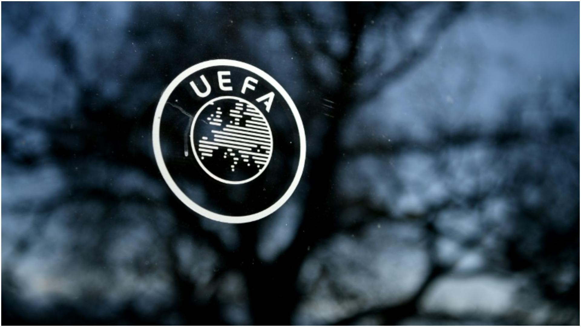 Numri i zëvendësimeve, UEFA jep verdiktin final për këtë sezon