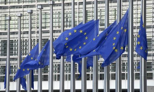Pandemia e Covid-19, BE ndan fondin 3.3 miliardë euro për Ballkanin Perëndimor