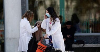 Rritet bilanci, shkon në 91 numri i viktimave në Greqi nga Covid 19