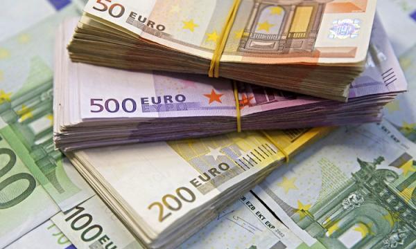 Të marrësh 30 euro apo të paguash 165 000 euro?