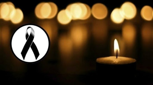 Agron Duka humb njeriun e shtrenjtë: Ishte drita e shtëpisë