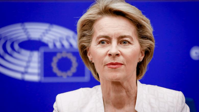 Kosova do të përfitojë nga BE-ja deri në 100 milionë euro