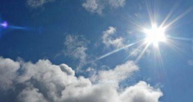 Parashikimi i motit për sot, si do të ndryshojnë temperaturat