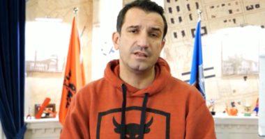COVID-19, Bashkia e Tiranës do të falë të gjitha qiratë për banesat që jep për efekt social