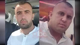 Vrasja e vëllezërve Haxhia në Durrës çon në zbulimin e një tjetër ngjarje të bujshme