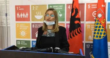 Të infektuarit në Shkodër, Ademi akuzon Ramën: Strategji kriminale, dështimin e tij ia faturon qytetarëve