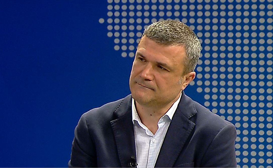 A po përdoren shqiptarët si kavie eksperimentale? Mjeku sqaron studimin e OBSH