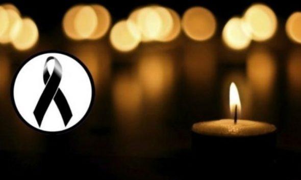 Gjendet e vdekur në banesë gazetarja e njohur shqiptare