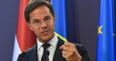 Kryeministri holandez u bindet rregullave të Covid 19, nuk takon nënën para vdekjes
