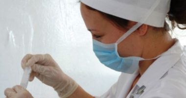 """""""Frymëmarrje"""" në Krujë, prej tre ditësh asnjë rast pozitiv me koronavirus"""
