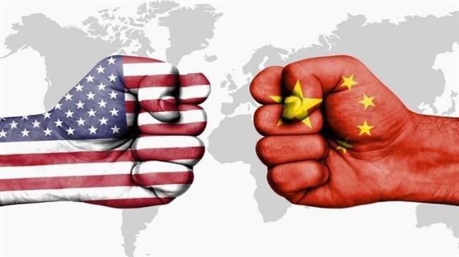 Raporti sekret/ Kina duhet të përgatitet për një tjetër skenar të keq